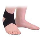 绑带运动护踝