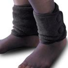 超保暖护踝