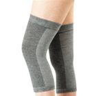 备长炭护膝--短款
