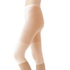 连裤护膝-女士短款