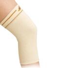 有机棉护膝